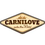 logo carnilove 943px