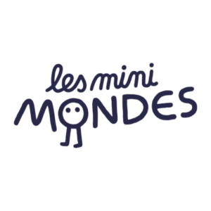 logo mini mondes 943px