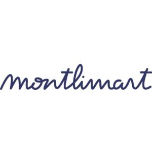 montlimart